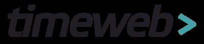 logo-timeweb